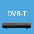 Földi vevő (DVB-T, MindigTV)
