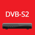 Műholdvevő (DVB-S, DVB-S2)