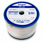 Engel Koax kábel RG6 17VAtC100