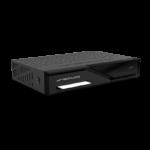 Dreambox DM-520 HD DVB-S2 műholdvevő