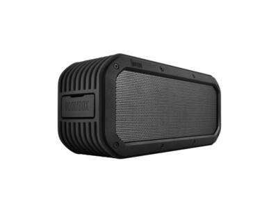 Divoom VoomBox Outdoor bluetooth sztereó hangszóró