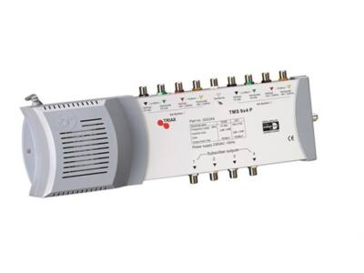 Triax TMS 9x4p multiswitch