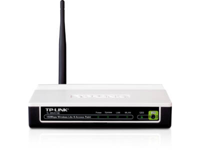 TP-Link Access Point TL-WA701ND