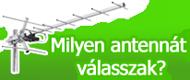 http://bolt.sat.hu/milyen_antennat