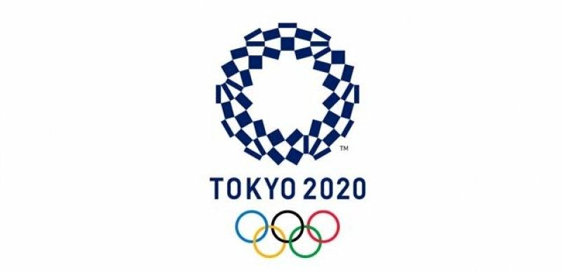 Tokiói Olimpia 2020 - 2021