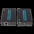Elcart HDMI Extender (60m) elölről