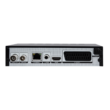 Skymaster XC80 HD digitális kábelvevő