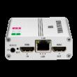 Aartech AT3-P 4K encoder bal oldalról
