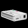 Aartech AT3-P 4K encoder jobb oldalról