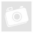 VU+ SOLO SE v2 Dual DVB-T2/C tunerrel