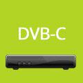 KábelTV vevő AKCIÓ (DVB-C)