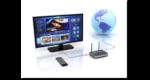 Itt az ideje megtanulni mi is az az IPTV!