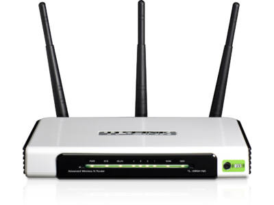 TP-Link Router TL-WR941ND
