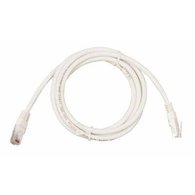 Triax CAT6 patch kábel 5m