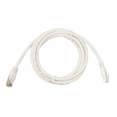 Triax CAT6 patch kábel 15m