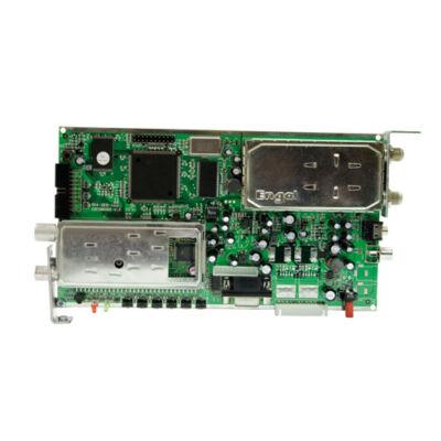 Engel Transzmodulátor DVB-S2 - PAL CI