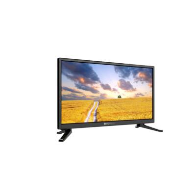 "Opticum 24"" LED TV Travel"