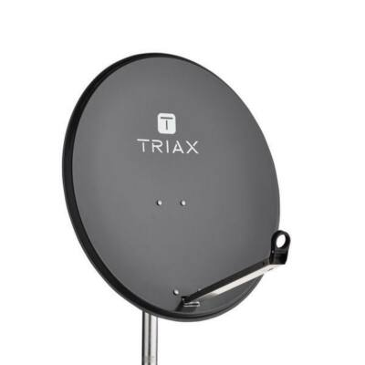 Triax TDS 88 parabola antenna(122868)