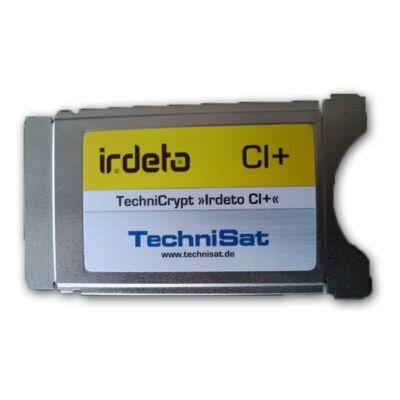 Technisat Irdeto CI+ dekóder modul