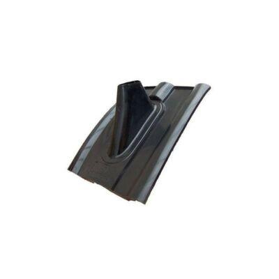 Bramac esővédő lemez