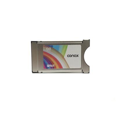 Conax CI modul SMIT