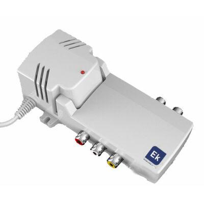 Ekselans MDA A/V modulátor
