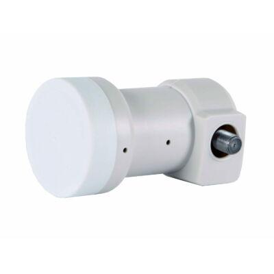 Opticum LSP-04H single műholdvevő fej