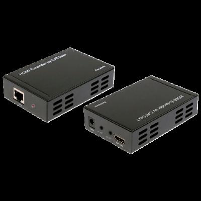 Elcart HDMI extender (100m)