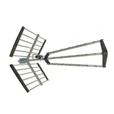 Opticum AX 1000+ LTE UHF TV antenna