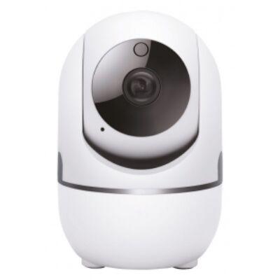Superior beltéri Smart IP kamera