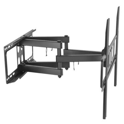 Superior Full Motion Extra Slim 37-70 TV falitartó