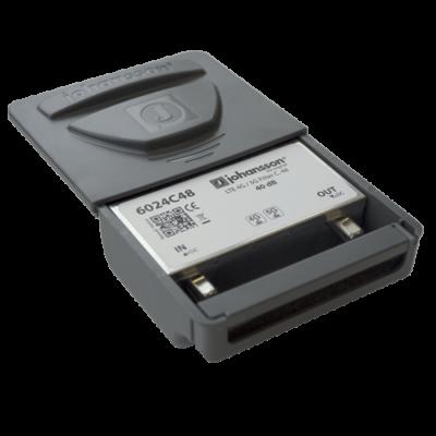 Johansson LTE / 4G-5G kültéri és beltéri szűrő