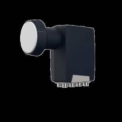 Inverto Premium OCTO műholdvevő fej