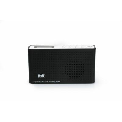 AX SoundPath lite+ DAB / FM és internet rádió(AKC0038)