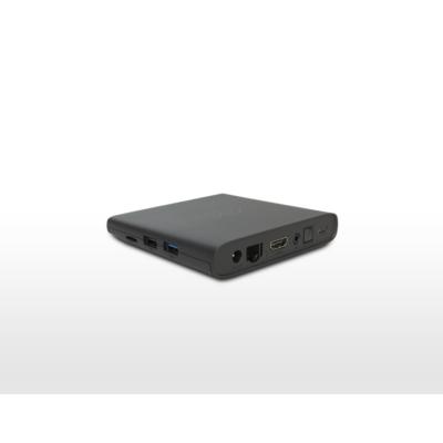 Homatics Box Q Android TV
