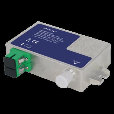 Ekselans RO 68 CWD optikai mini node(270005)