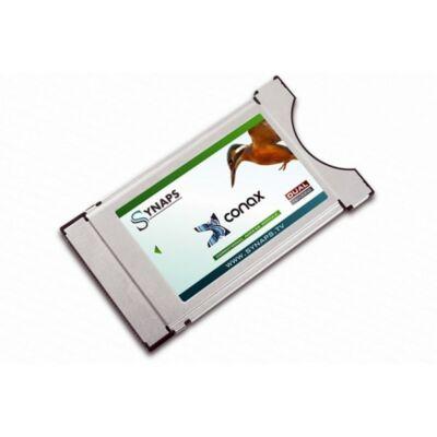 Synaps Conax CAM modul