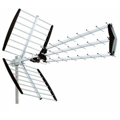 Triax Digi 343 földi antenna