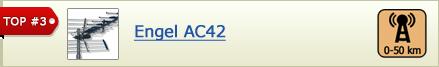 Engel AC 42