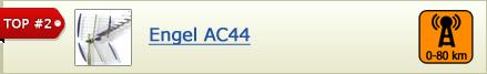Engel AC 44