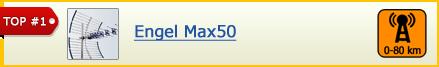 Engel Max50