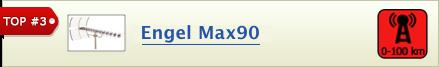 Engel Max90