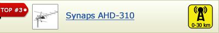 Synaps AHD-310